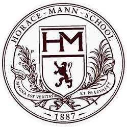 Horace Mann – math academy