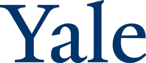 Yale_math academy