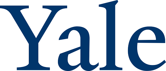 Yale – math academy