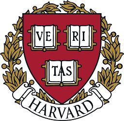 Harvard – math academy