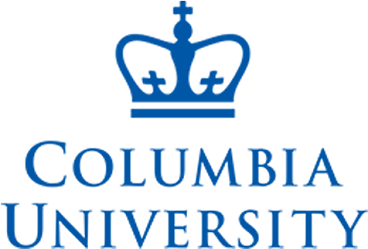 Columbia – math academy