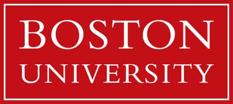 boston-university-math academy