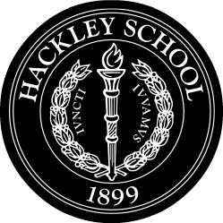 Hackley – math academy