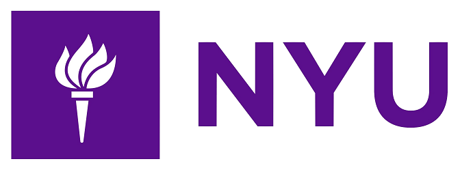 NYU – math academy