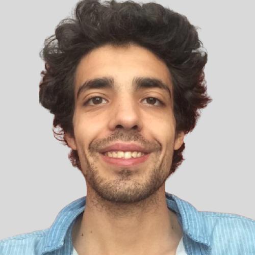 math academy tutor - Justin petrillo